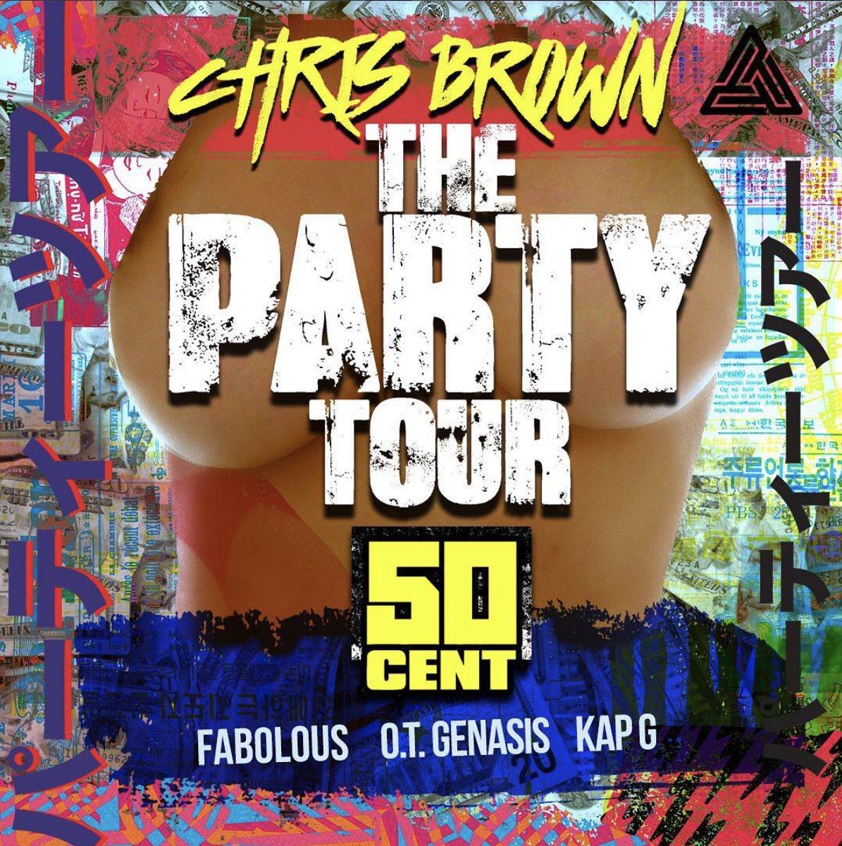 don't miss this sh!t THE PARTY TOUR check out the tour dates  https://t.co/GewJDsZg3c  #EFFENVODKA https://t.co/M4cJ0OTYy3
