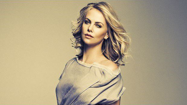 Charlize Theron to star in CIA Spy Novel 'Need To Know' https://t.co/zdArIR1HQk