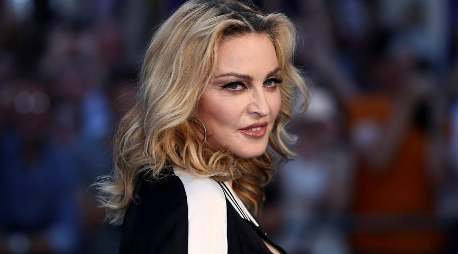 Madonna. Le père des jumelles veut voir ses filles revenir au Malawi