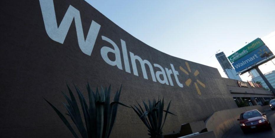 Tax Refund Delays Give Walmart Slow Start to 2017   https://t.co/Gu6ub1vf5K via @FoxBusiness