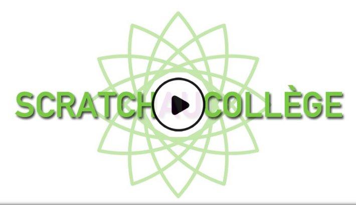 🎮 Un #MOOC sur le logiciel libre #Scratch pour mettre en place des activités #pédagogiques 🕹️ via @FunMooc  https://t.co/WIAQwbzI41