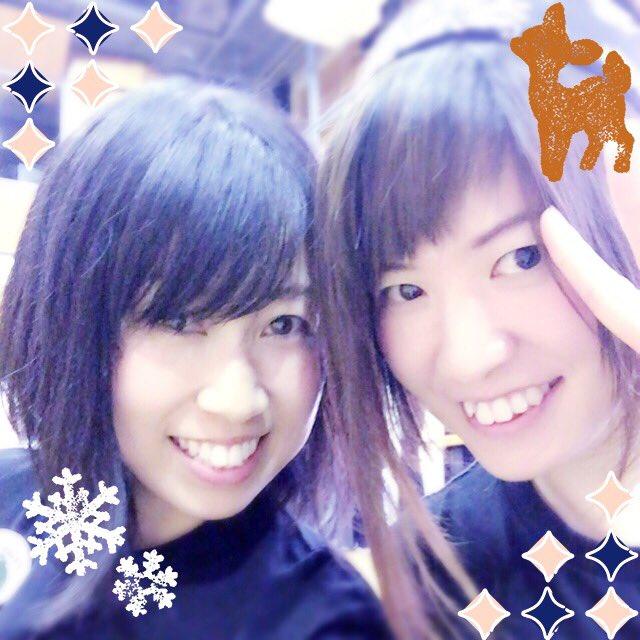 明日!2月23日 定期ライブにて!!サキアキラ 殴り込み!!重大発表アリマスセトリ☆・Rising Hope/魔法科高校