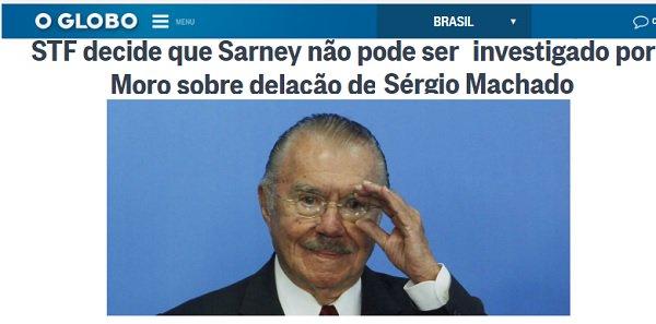 Sarney
