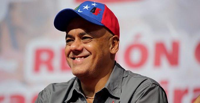 ¡ATENCIÓN! Mientras el pueblo venezolano pasa hambre y miseria Jorge Rodriguez gastará en la fiesta de carnaval Bs 1.011.767.720,80