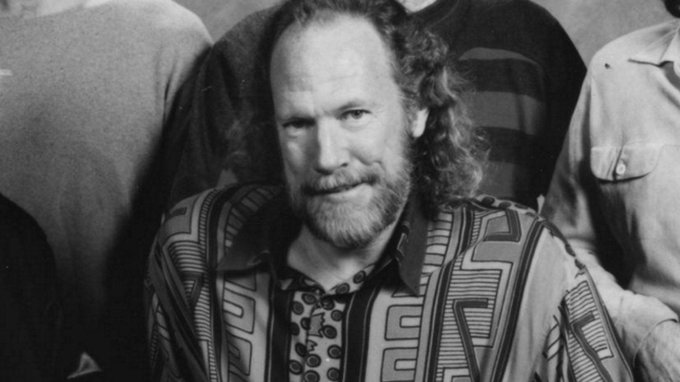 Happy Birthday Vince Welnick: With Phil Lesh & Friends In 1998
