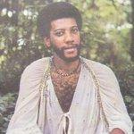 Morre Chico Evangelista, pioneiro do reggae brasileiro e da axé music
