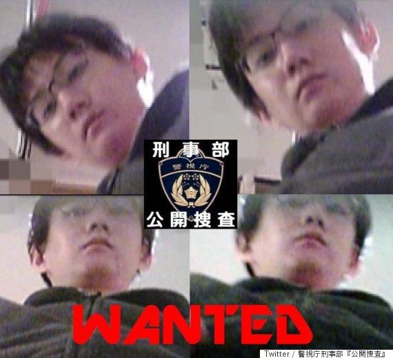 일본 경시청이 혼자 사는 여성의 집에 침입해 몰카를 설치한 남성의 영상을 공개했다(동영상) https://t.co/0eesT0Wnz9