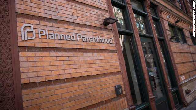 Federal judge blocks Texas from withholding Medicaid money from Planned Parenthood.  https://t.co/VVd6zKt99u https://t.co/6pAHLPwWDM