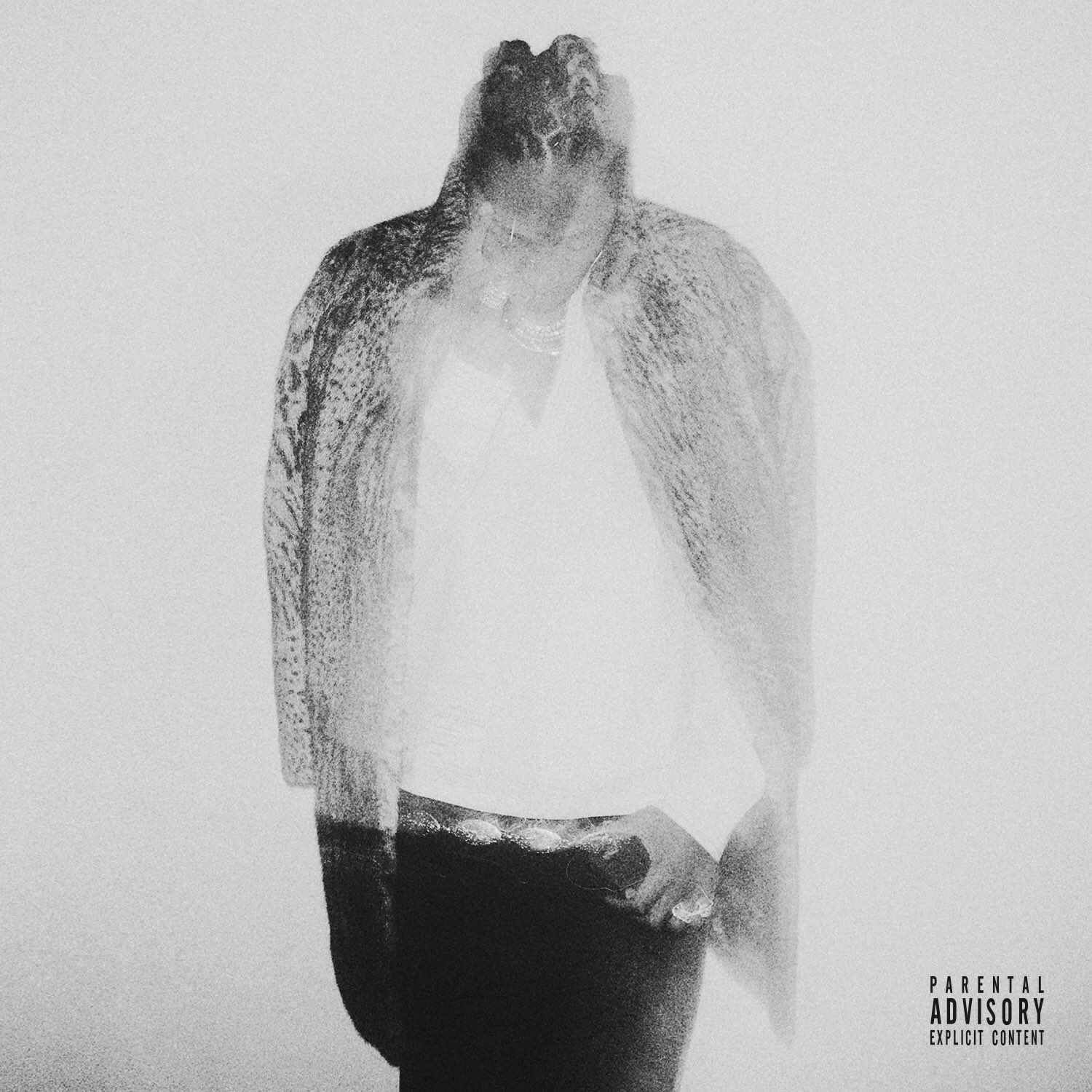 Ready for round 2? Pre-Order @Future's new album #HNDRXX now‼�� #beEPIC https://t.co/xvWs4CVCjU https://t.co/cKDFC5qE8a
