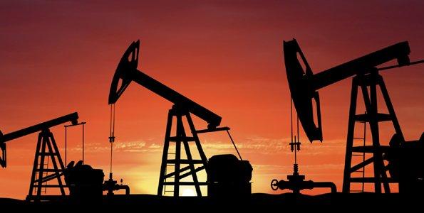 Scientists warn of oil drilling at Lake Tanganyika