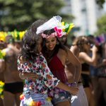 Even at anything-goes Carnival, these lyrics raise eyebrows - FOX5 Vegas - KVVU
