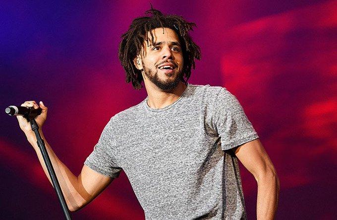 J. Cole Announces '4 Your Eyez Only Tour' https://t.co/xxUVEfSpff