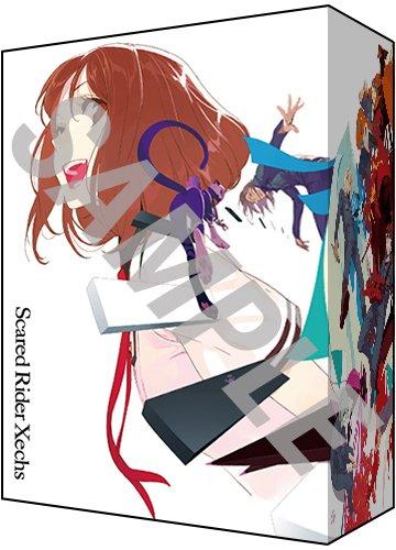 【本日24時〆切!】【アニメBD&DVD6巻】全巻購入特典は全巻収納BOX他!1~5巻をご購入済みの方は6巻のご