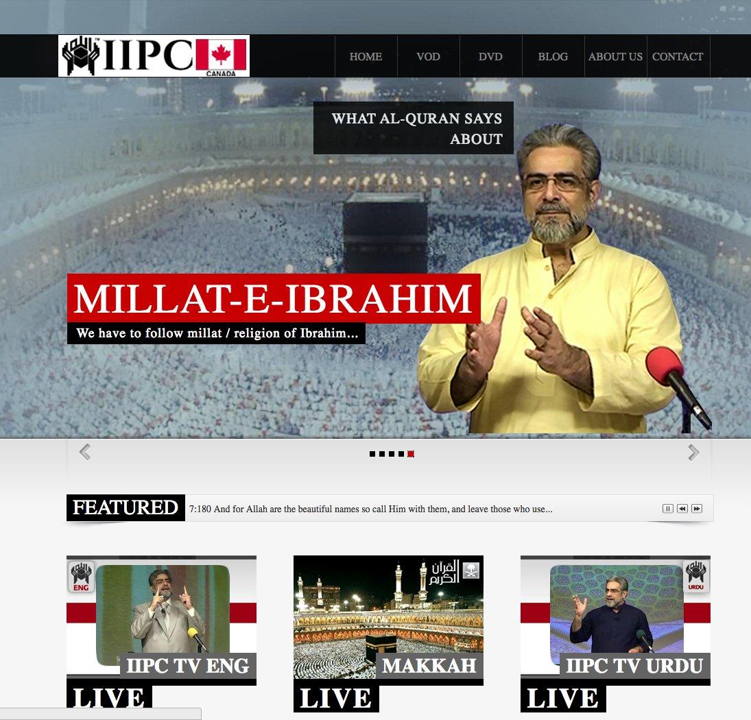 http://pbs.twimg.com/media/C5Qe8bOWAAIaSl8.jpg