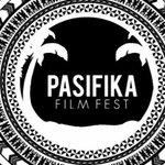 Pasifika Film Festival comes to NZ capital