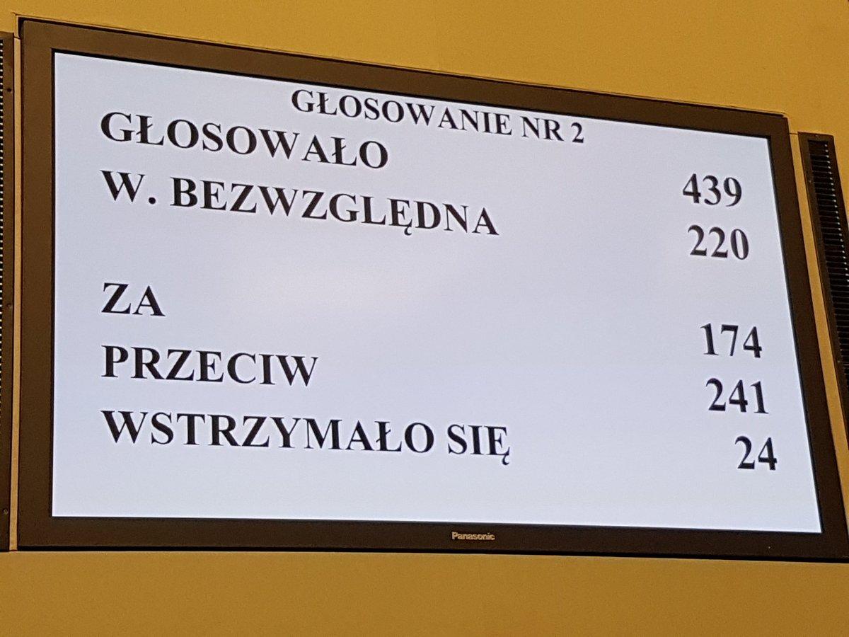 Marszałka