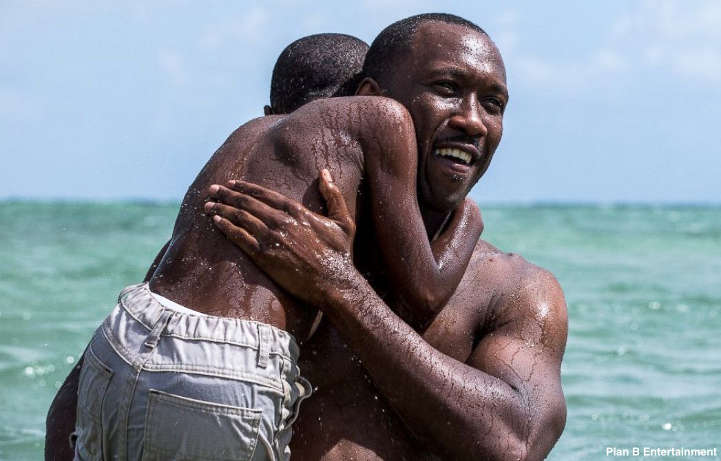 How 'Moonlight' was the surprise hit that made it to the Oscars: 'We didn't make the movie with any expectations.' https://t.co/D7egzMZers