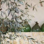 Olive oil prices to skyrocket after bad Italian harvest