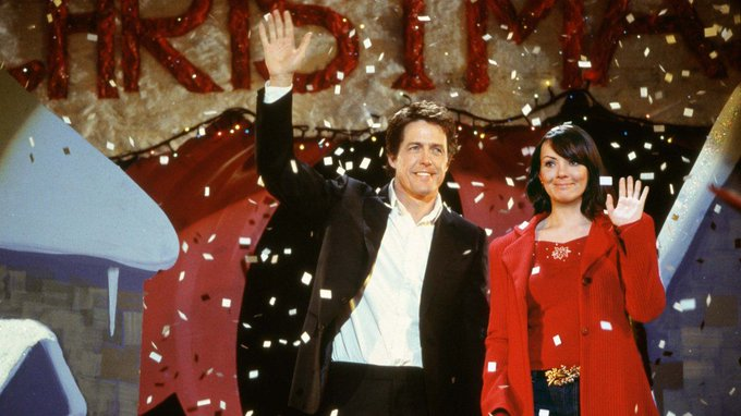 Quiz: which Love Actually character are you? https://t.co/APzWpX2Txn