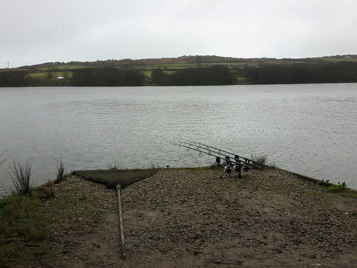 #banklife come on the same scaleys! #CARPology #carpfishing #mainline #<b>Shimano</b>fishing #fishin