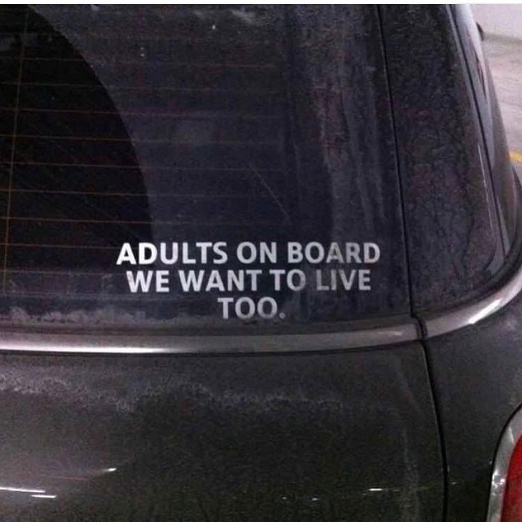 Need one of these for my car.