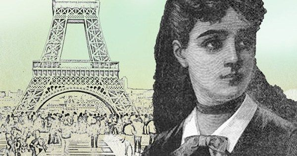 How the French mathematician Sophie Germain paved the way for women in science and almost saved Gauss's life https://t.co/2pEAO6lWjn