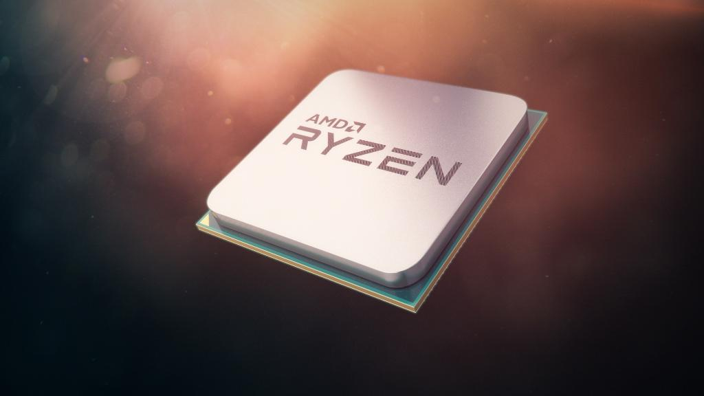 AMD has unveiled Ryzen 7, its new line of CPUs. https://t.co/GTEhzziOfm