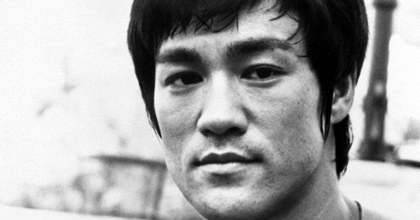 Bruce Lee's personal credo, in never-before-published handwritten letters to himself from the final year of his life https://t.co/3kGV1DN7ly