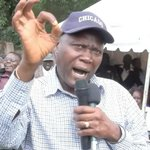 Trans Nzoia MPs accuse EACC of being selective in the fight against graft in the region