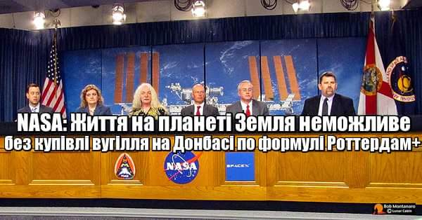 http://pbs.twimg.com/media/C5S6JzYXAAsQqii.jpg