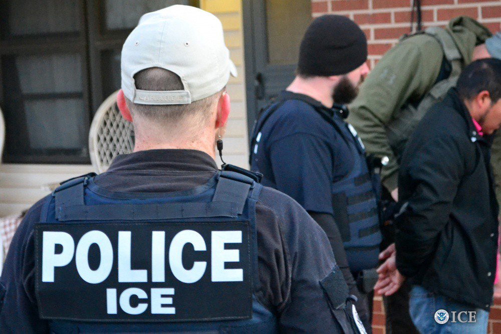 Trump's new deportation rules could cost the economy trillions