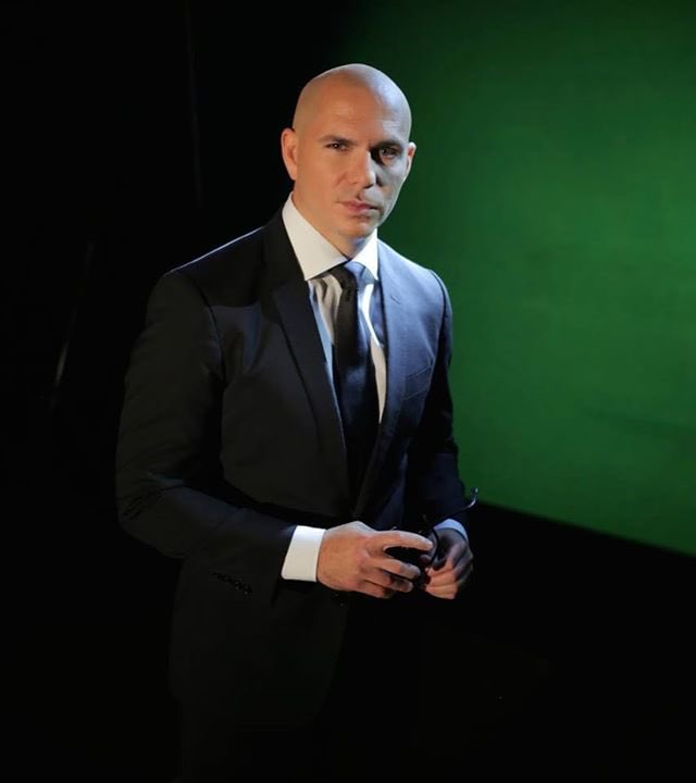Destroy the mold #WednesdayWisdom #Dale https://t.co/qNO5Aq671H