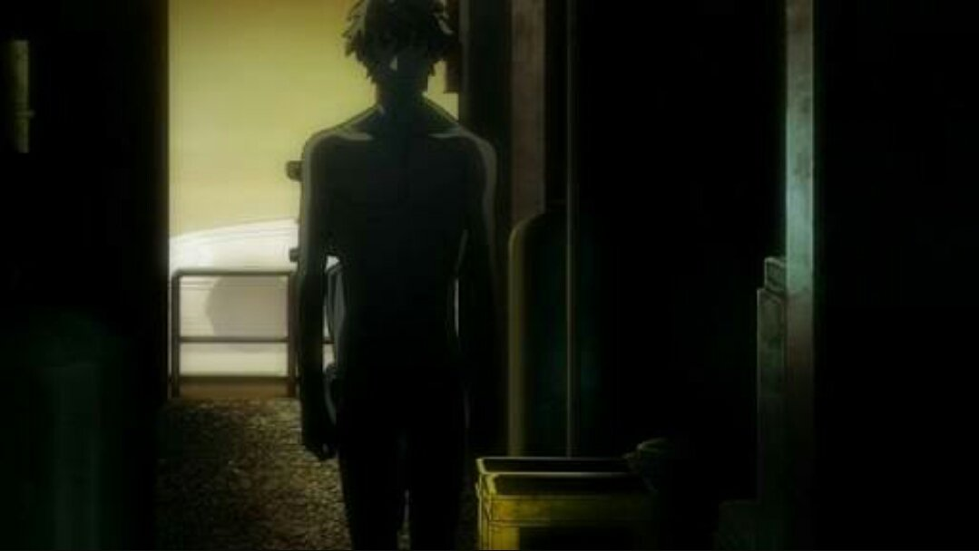 #あなたにとって最高のアニメ第1話は かなり本気でサムライフラメンコ第1話『サムライフラメンコ・デビュー!』この後からが