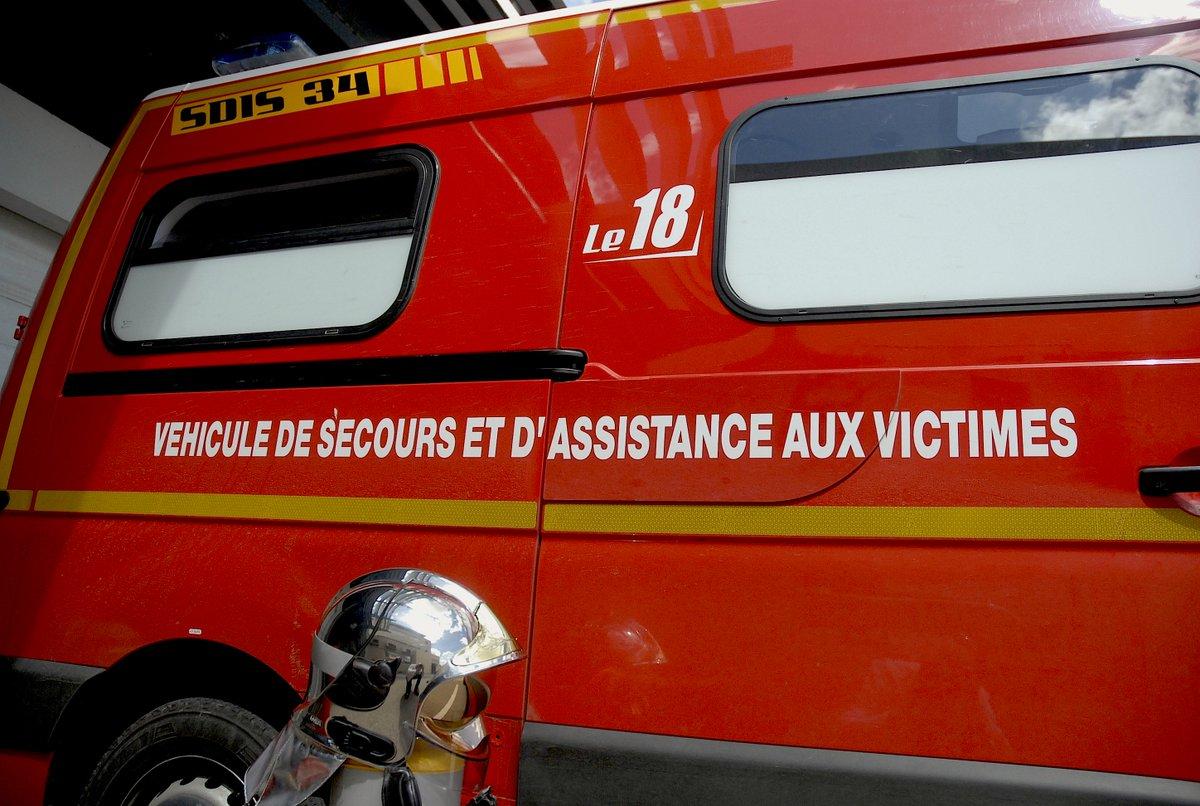 #Nîmes : mort suspecte d'un nouveau-né, le père en garde à vue  https://t.co/r2vTknqAfJ