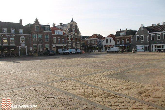 Overtreders bekeurd bij voetgangerszone Naaldwijk https://t.co/bYBEGibfIk https://t.co/HjOBWriqa6