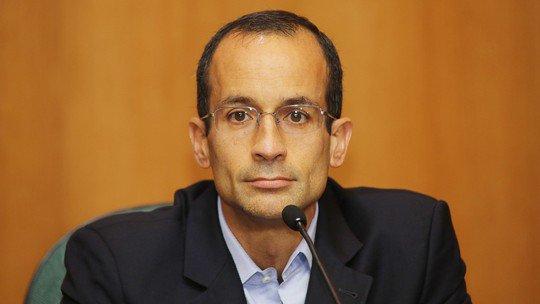 Justiça ouvirá Marcelo Odebrecht em ação que investiga chapa Dilma-Temer https://t.co/4R65Ry8pRK