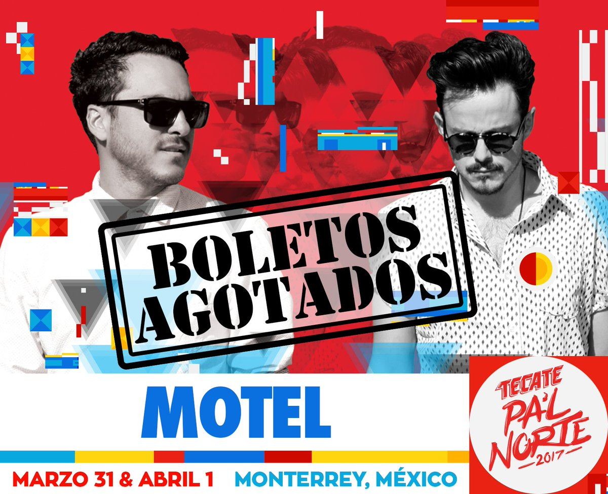 Notice: Undefined variable: ¡Allá nos vemos Monterrey! 31 marzo 2017 en @PalNorteOficial https://t.co/oXaDJfbMXS in /hsphere/local/home/motelmxf/motelmx.com/wp-content/themes/motel/external/motel-utilities.php on line 157