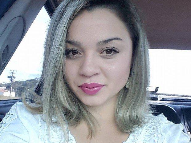 Com morte cerebral, jovem dá à luz gêmeos no Paraná. Ela foi mantida viva por mais de 100 dias https://t.co/PFBUXMtqTf