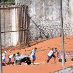 Mass Slaughter in Brazil Prison Exposes Gang War over Drugs