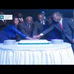 Herman Kasekende leaves Uganda to head Standard Chartered Bank in Zambia