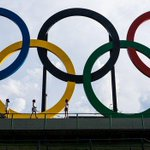 2024 Olympics: Budapest to drop bid to host Games