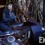 スカーレット・ヨハンソン主演『攻殻機動隊』ハリウッド実写映画化『ゴースト・イン・ザ・シェル』の最新画像が公開!マイケル・