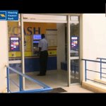 Housing Finance Bank joins Interswitch, gives customers access to 425 ATMs