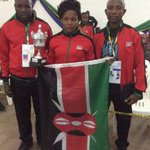 Judo team sharpens skills ahead of championship