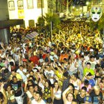 Carnival Tourism Increases in the Interior of Rio de Janeiro State