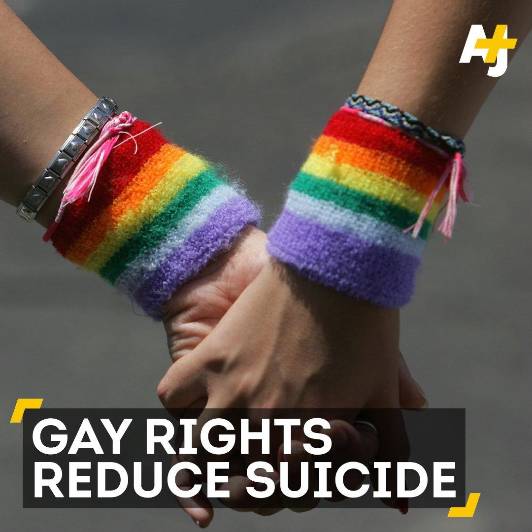 gay tony wiki