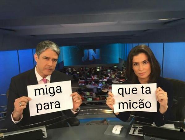 #QuintaDetremuraSDV: Quinta Detremura SDV