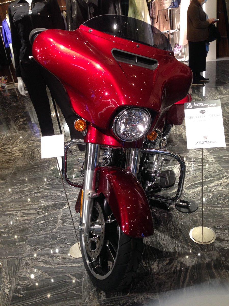 不二子のバイク#伊勢丹のアジトに潜入せよ #ルパン三世