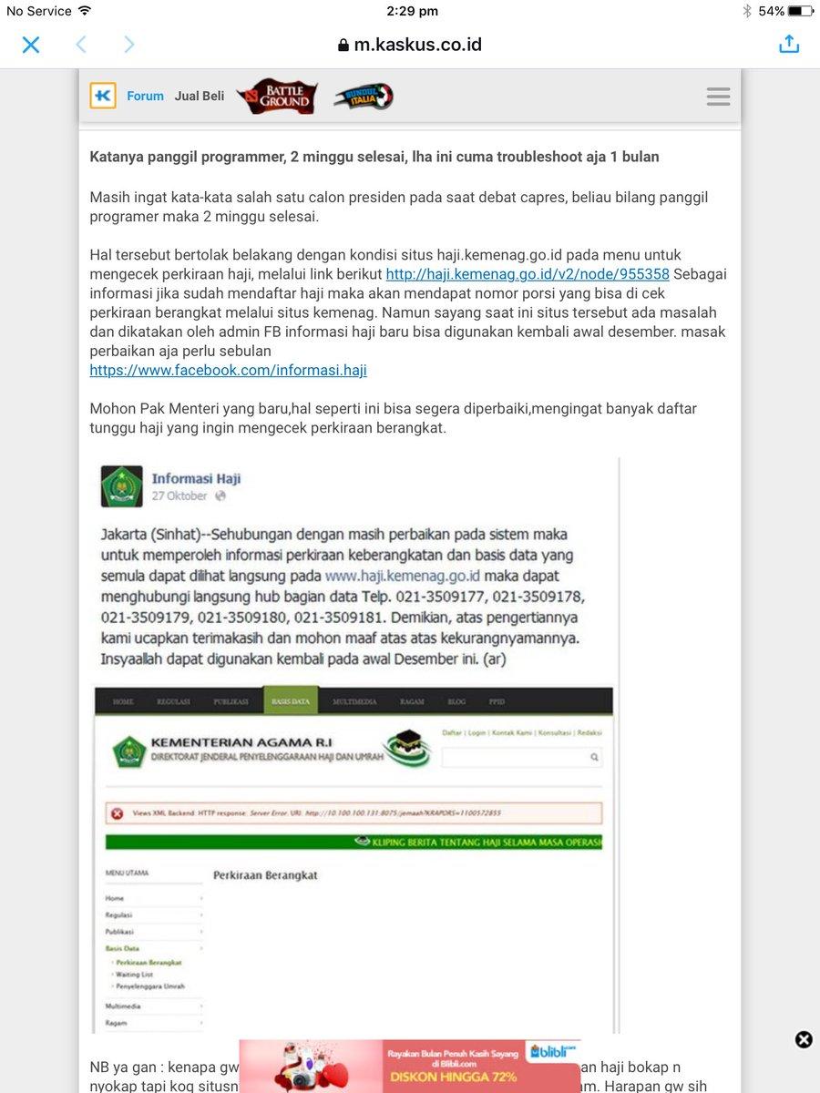 RT @ZaraZettiraZZ: Nostalgia Programer 2 MINGGU KELARRRR masih inget debat pilkada DKI 2014 ? 😂😂😂😂😂😂 https://t.co/mMGKib8KyZ