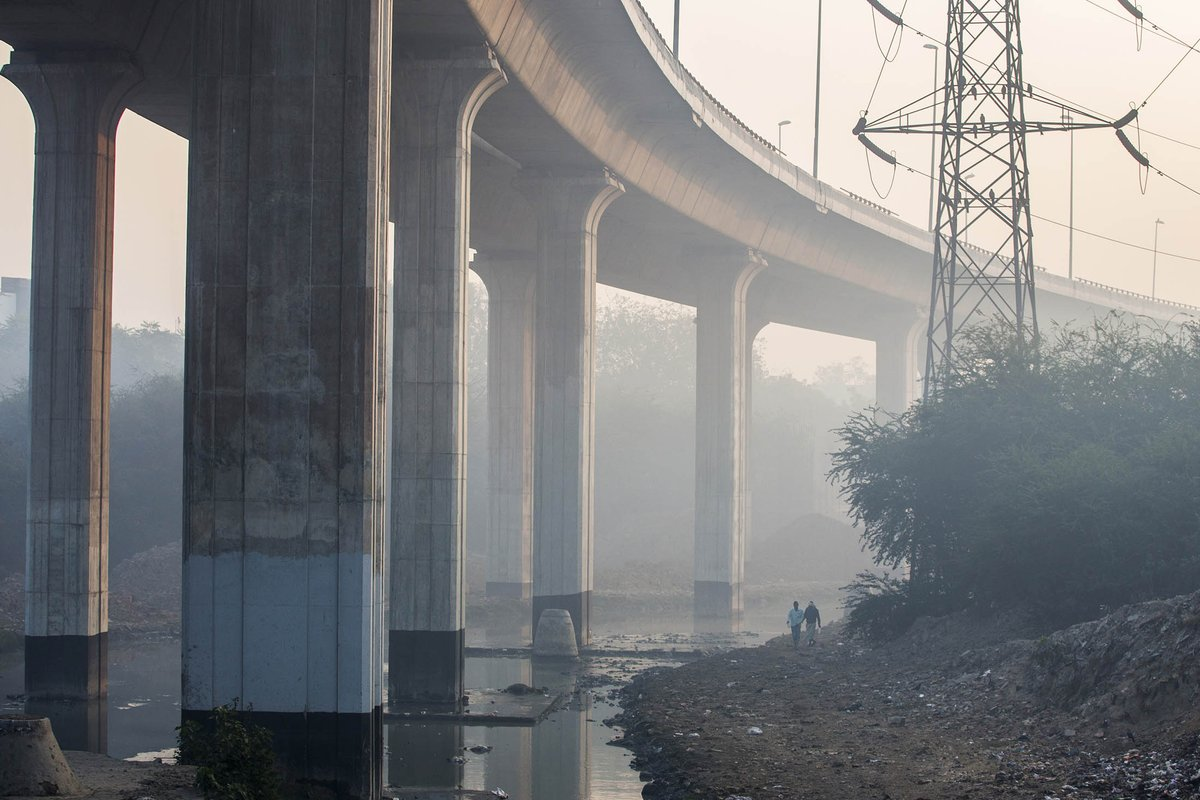 India is poised to unlock $9 billion for investing in roads and power